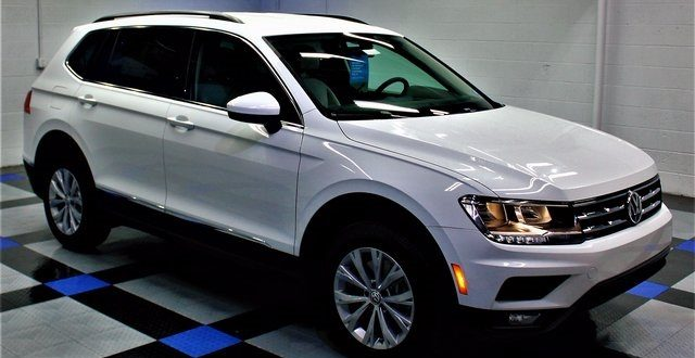 2019 vw tiguan gte and r line review phev changes suv project. Black Bedroom Furniture Sets. Home Design Ideas