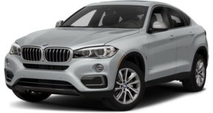 2020 BMW X1 Specs, Redesign And Release Date >> 2019 BMW X1: Facelift, X1 M, Hybrid - SUV Project