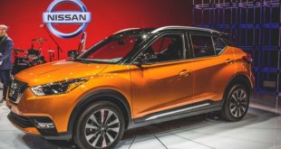 2020 Nissan Juke: Redesign, Changes, Arrival >> 2019 Nissan Rogue: Arrival, Hybrid, Review - SUV Project