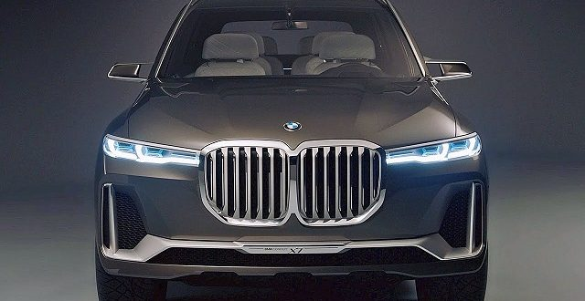 2020 BMW X8 Release Date And Other Details >> 2020 Bmw X8 Design Release Date Specs Suv Project