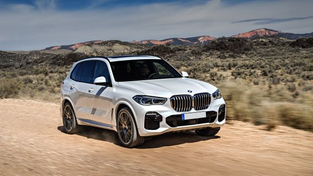 2020 BMW X2 M, Redesign, Interior, Price >> 2020 Bmw X5 Redesign Specs M Package Suv Project